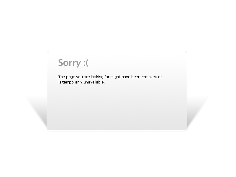 Everything You Need For A Happy Holiday